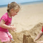 Is it fair to impose fines for taking children on term time holidays?