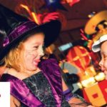 Butlins October Half term Breaks Save £25 Off