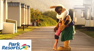 park resorts 2015 offers