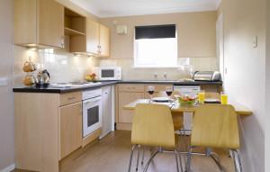 Apartments at Butlins Bognor Regis