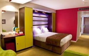 Ocean Hotel  - Bognor Regis