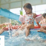 Haven Holidays Toddler Breaks just £49