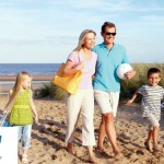 Haven Holidays 25% off all 2015 breaks