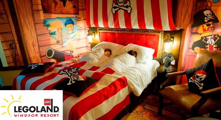 legoland windor 2016 offers