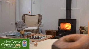 New Forest Cottages Save up to 15%