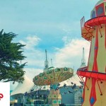 Butlins Last Minute Deals – Extra 25% Discount off all Holidays