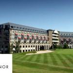 Celtic Manor Hotel Summer Deals from just £116