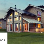 Celtic Manor Hunter Lodges – Save 10% off Summer Holidays