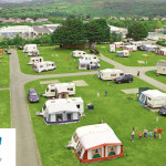 Haven Holidays 50% off Touring Pitches