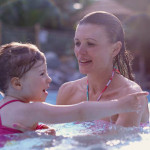 Centre Parcs 2016 Early Booking Offers from just £229