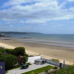 FBM Holidays Cottage Offers with Sea Views