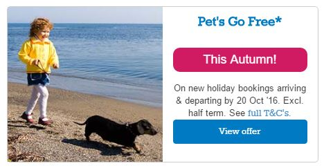 pets-go-free-at-park-resorts