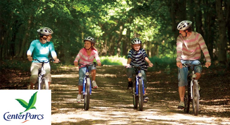 Cheap Centre Parcs alternatives Centre Parcs prices are some of the highest around but the parks do provide accommodation and activities that will keep the entire family entertained.