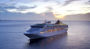 Cheap Cruise Deals and Offers