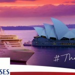 P&O cruises Save 40% with a Last Minute Deal