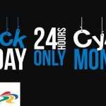 Park Resorts Black Friday Deals and Offers