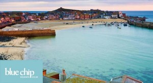 Blue Chip Holidays Save 20% Off Last Minute Deals