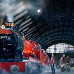 Harry Potter Studio Tour with Hotel Stay Reduced to £89pp