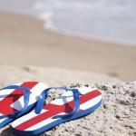 Top Summer holidays under £500: Bargain UK breaks during the school summer holidays