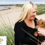 Park Resorts Pets Go Free During Autumn Breaks