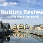 Butlin's Just for Tots Review