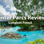 Center Parcs Review – Longleat Forest
