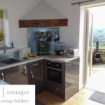 Sykes Cottages Last Minute Breaks from just £137