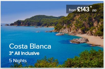 costa-blanca-all-inclusive