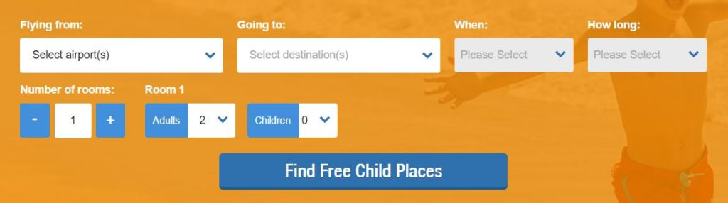 jet2holidays-free-child-place-finder