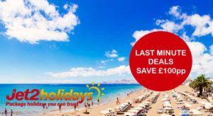 jet2holidays-late-deals