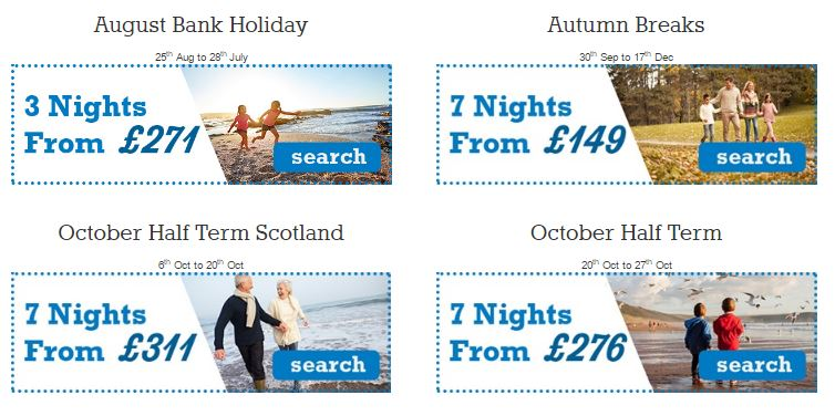 park-resorts-holiday-offers-summer