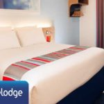 Kids Stay and Eat FREE at Travelodge Hotels
