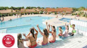 Al Fresco Summer School Holidays Save Up to 20%