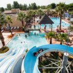 Al Fresco Holidays May Half Term Breaks Save up to 25% Off