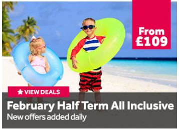 february-half-term-offers-icelolly