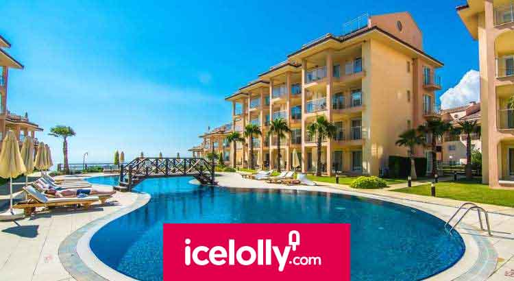 Icelolly top deals save 40 off cheap holidays uk for Cheap holiday cottages uk