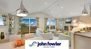 Save £50 with John Fowler Holidays 2017 Early Booking Offer