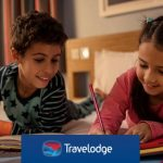 Travelodge Rooms Save 10% Off London Hotel Stays