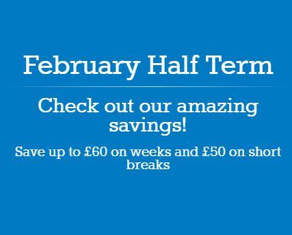 february-savings