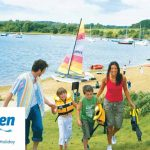 Haven Holidays 2019 Early Booking Offers Save 25% Off
