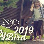 Bluestone Early Bird Offer