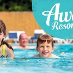 Away Resorts 2019 Early Booking Offers Save 30% Off all Breaks