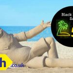 On the Beach Black Friday Deals – Save up to 50% Off Holidays