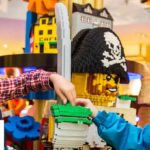 Exclusive 10% off all Junior Builder Week breaks at the LEGOLAND® Windsor Resort